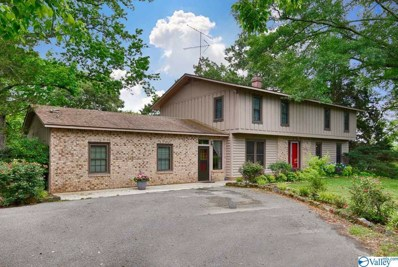 2311 Kirby Bridge Road, Decatur, AL 35603 - #: 1120448