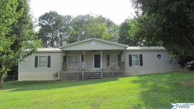 4769 Leeth Gap Road, Boaz, AL 35956 - #: 1120451