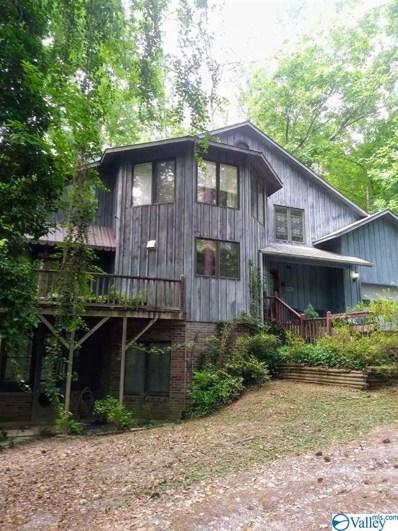 55 Wildwood Way, Somerville, AL 35670 - #: 1120481
