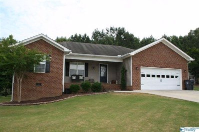 3091 Lakeview Circle, Southside, AL 35907 - #: 1120492