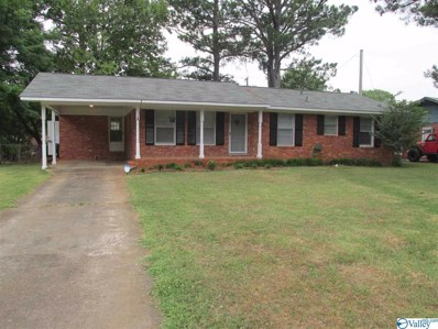 1215 Elizabeth Avenue, Decatur, AL 35601 - #: 1120523
