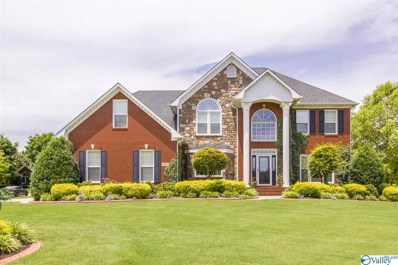 102 Bayview Cove, Madison, AL 35758 - #: 1120595