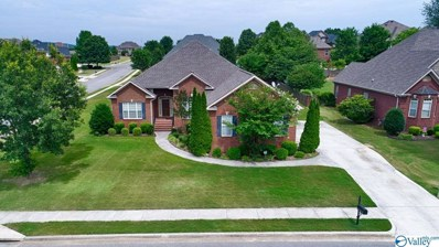 260 Avian Lane, Madison, AL 35758 - #: 1120599
