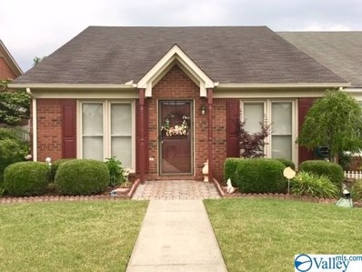 2425 Halifax Place, Decatur, AL 35601 - #: 1120635