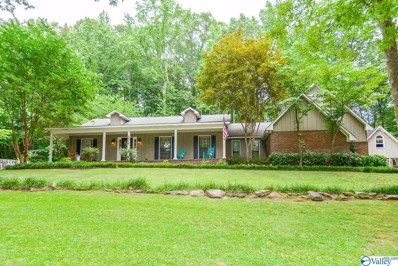 2916 West Chapel Hill Road, Decatur, AL 35603 - #: 1120662