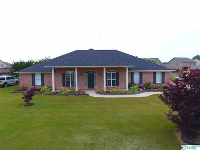 30252 Hardiman Road, Madison, AL 35756 - #: 1120720