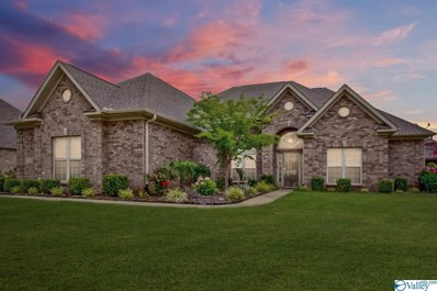 226 Mill Walk Court, Madison, AL 35758 - #: 1120728