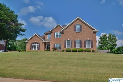 15 Gatehouse Court, Madison, AL 35758 - #: 1120732