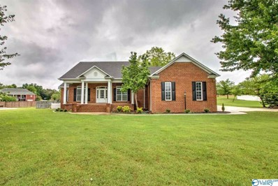 14745 Foxwood Drive, Harvest, AL 35749 - #: 1120767