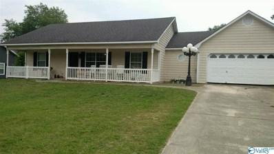 912 Edgemont Circle, Albertville, AL 35950 - #: 1120825