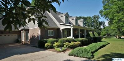 1418 Regency Blvd, Decatur, AL 35601 - #: 1120850