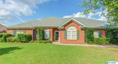 93 Manor House Drive, Huntsville, AL 35811 - #: 1120865