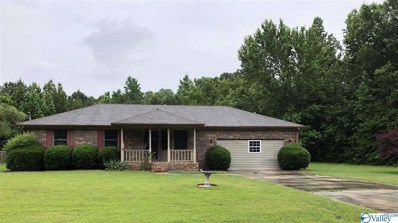 1077 Opp Reynolds Road, Toney, AL 35773 - #: 1120877