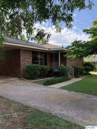 113 Larkhaven Drive, Rainbow City, AL 35906 - #: 1120904