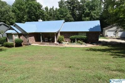 184 Trico Drive, Guntersville, AL 35976 - #: 1120911