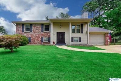 9031 Craigmont Road, Huntsville, AL 35802 - #: 1120923
