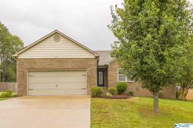 105 Compass Hill Circle, Toney, AL 35773 - #: 1120952