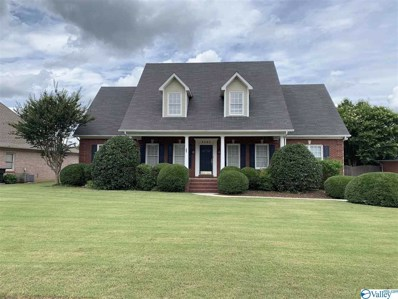 2326 Duncansby Drive, Decatur, AL 35603 - #: 1120972