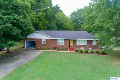 2831 Alabama Highway 20, Town Creek, AL 35672 - #: 1120977