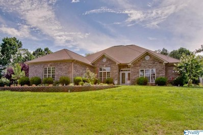 15035 Pepper Creek Road, Harvest, AL 35749 - #: 1120982