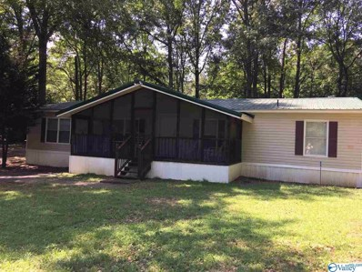 1200 Point Of Pines, Guntersville, AL 35976 - #: 1121003