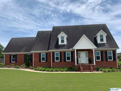 22248 Indian Trace Road, Athens, AL 35613 - #: 1121016