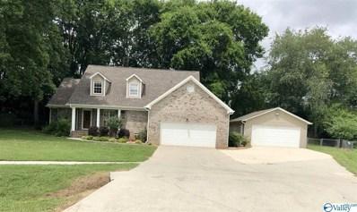 202 Case Road, Huntsville, AL 35811 - #: 1121035