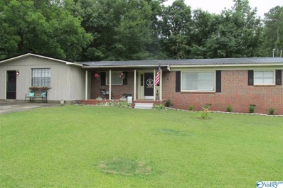 3001 Lakewood Drive, Rainbow City, AL 35906 - #: 1121092