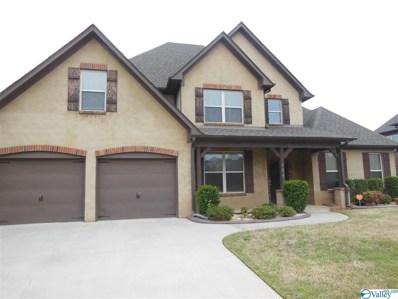 104 Windridge Way, Huntsville, AL 35824 - #: 1121106