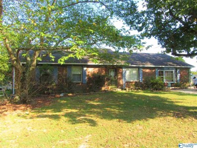 2022 Franklin Avenue, Decatur, AL 35603 - #: 1121121