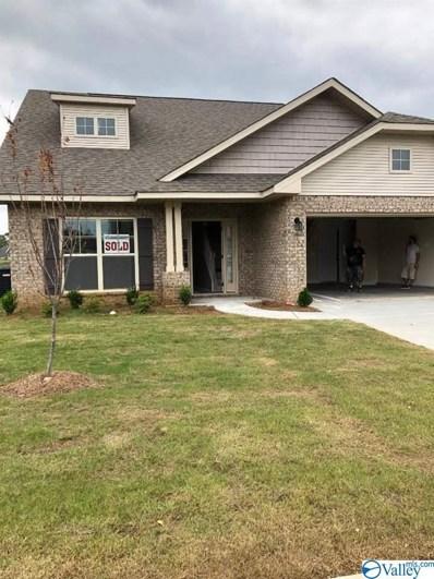 2462 Bell Manor Drive, Huntsville, AL 35803 - #: 1121126