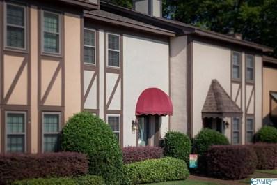 2028 English Drive, Huntsville, AL 35803 - #: 1121164