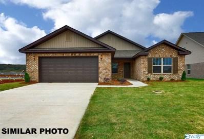 102 Edgestone Drive, Harvest, AL 35749 - MLS#: 1121180