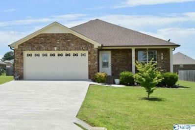 21261 Red Clover Lane, Elkmont, AL 35620 - #: 1121184