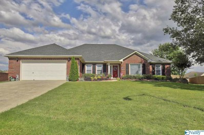 104 Moss Wood Court, Madison, AL 35758 - #: 1121213