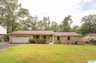 504 Shane Lane, Rainbow City, AL 35906 - #: 1121218