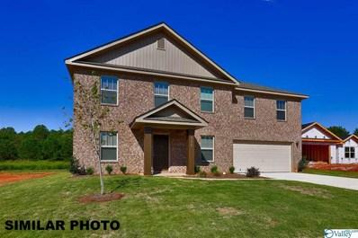 112 Edgestone Drive, Harvest, AL 35749 - MLS#: 1121285