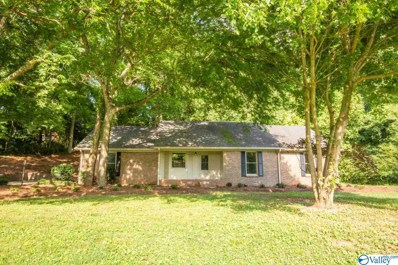 113 Matt Phillips Road, Huntsville, AL 35806 - #: 1121303