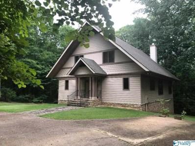 24406 Oak Drive, Elkmont, AL 35620 - #: 1121329
