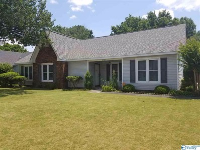 2712 Lexington Avenue, Decatur, AL 35603 - #: 1121341
