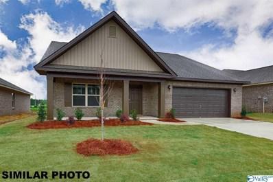 114 Edgestone Drive, Harvest, AL 35749 - MLS#: 1121348