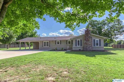 19199 Easter Ferry Road, Athens, AL 35614 - #: 1121401