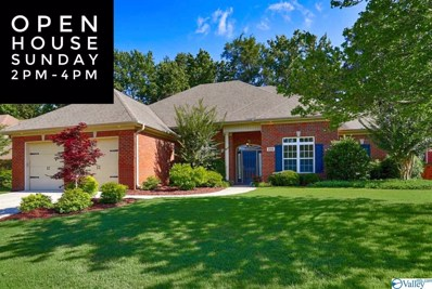 108 Tailwind Court, Madison, AL 35758 - #: 1121412