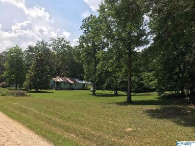 3939 County Road 75, Cedar Bluff, AL 35959 - #: 1121461