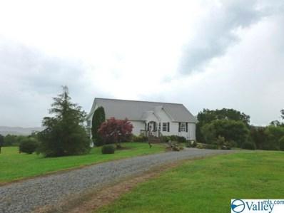 1930 John L Gap Road, Boaz, AL 35956 - #: 1121479