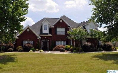 2020 Brayden Drive, Decatur, AL 35603 - #: 1121524