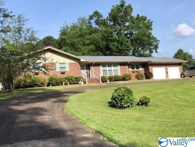 954 Lakeshore Avenue, Southside, AL 35907 - MLS#: 1121586