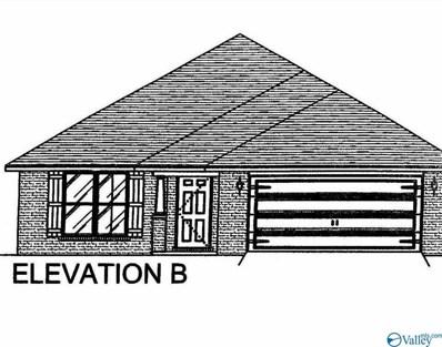 2458 Bell Manor Drive, Huntsville, AL 35803 - #: 1121604