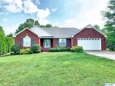 30758 Mill Race Drive, Ardmore, TN 38449 - #: 1121608