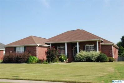 207 Stoney Lane, Huntsville, AL 35806 - #: 1121625